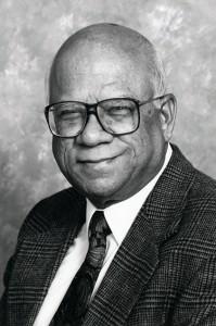 Professor Emeritus M.A. Pai